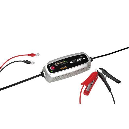 CTEK Batteries