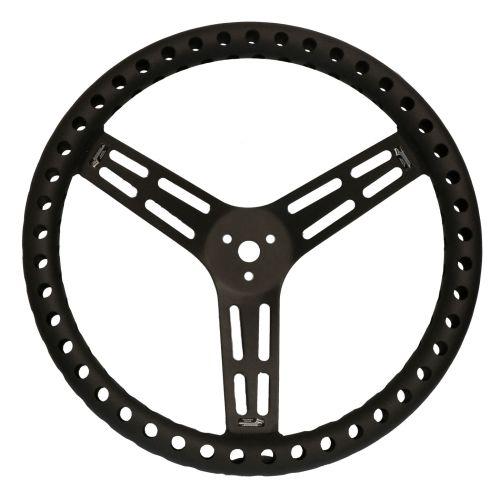 Longacre Steering Wheels