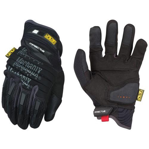 Mechanix Wear Mechanix Gloves