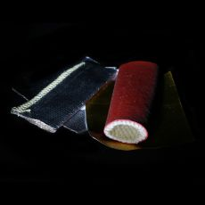 Heat Insulation Products