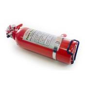 LifelineFire Extinguishers