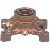 Tilton 400 Series Hydraulic Release Bearings