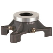 Tilton 4000 Series Hydraulic Release Bearings