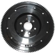 Tilton Flywheels to suit Ford V8 Engines