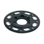 Tilton 102T Flywheels