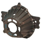 Tilton 53 Series Chevy Bellhousing