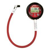 Longacre Ultimate Pro Digital Tyre Pressure Gauge