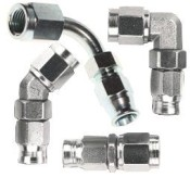 Female -4 Brake Hose Fittings