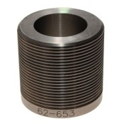 600 & 6000 Series Threaded HRB Mounting Sleeve
