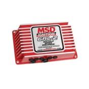 MSD Digital 6AL-2 Ignition Control Box