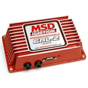 MSD 6AL-2 Programmable Ignition Control Box