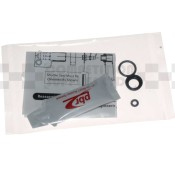 Tilton Brake Proportioning Valve Repair Kit 90-1100