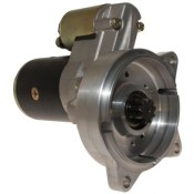 APS  Hitachi Style Gear Reduction Starters Suit Ford V8