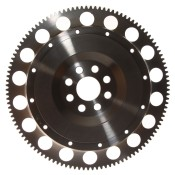 APS BMW E36/46 S52/54 Competition Flywheel