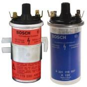 Bosch High Performance Ignition Coils