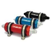 Fuelab In Line Fuel Filter