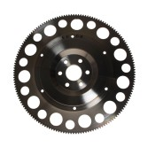APS Ford SB V8 157 Tooth Flywheel for 7 1/4