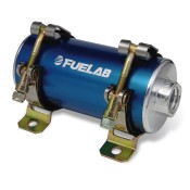 Fuelab 414 Series Prodigy Fuel Pumps