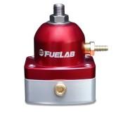 Fuelab Mini Fuel Pressure Regulator