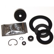 Girling Master Cylinder Rebuild Kit