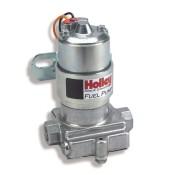 Holley Black Fuel Pump 12-815-1