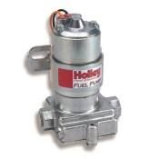 Holley Red Fuel Pump 12-801-1