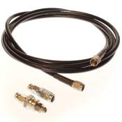 Hydraulic Release Bearing Hose Kit