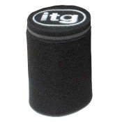 ITG Large Single Filter Sock