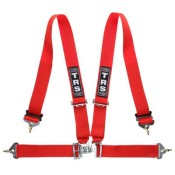 TRS Nascar 4 Point Harness