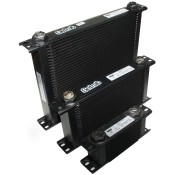Setrab Proline Oil Cooler