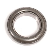 Tilton Replacement Clutch Release Bearings - Standard Rotating Outer Race Type