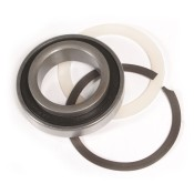 Tilton Replacement Clutch Release Bearings - Rotating Inner Race Type