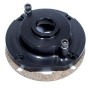 APS Hydraulic Release Bearing Mount Suit Ford Type 9 Gearbox
