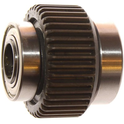 Tilton Replacement Starter Drive Clutches, Starter Motors