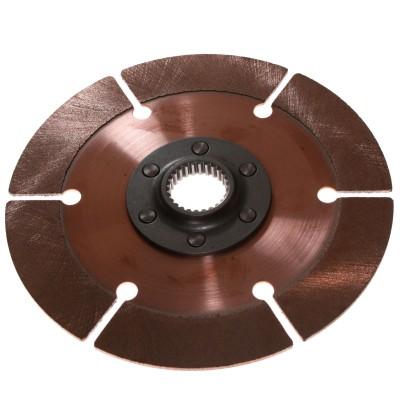 Tilton Clutch Disc 64185-2-F-30