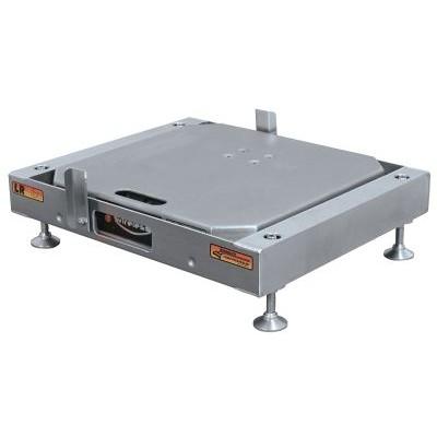 APS Scales & Set-Up Equipment