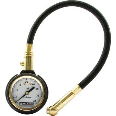 APS Tyre Pressure Gauges