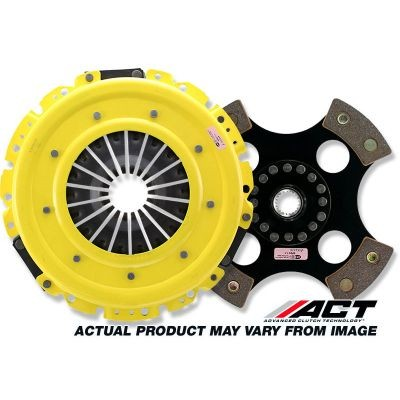 ACT O.E Fitment Competition Clutches