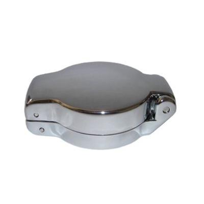 APS Fuel Filler Caps
