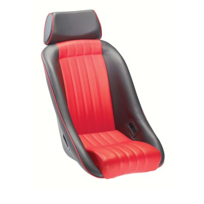 Cobra Classic, Kit Car & Track Day Seats