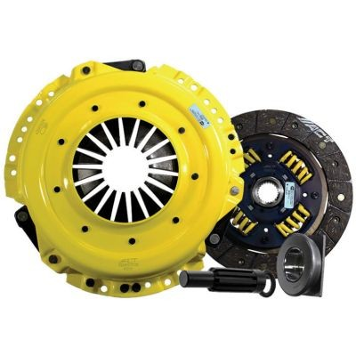ACT Clutch & Flywheel Packages