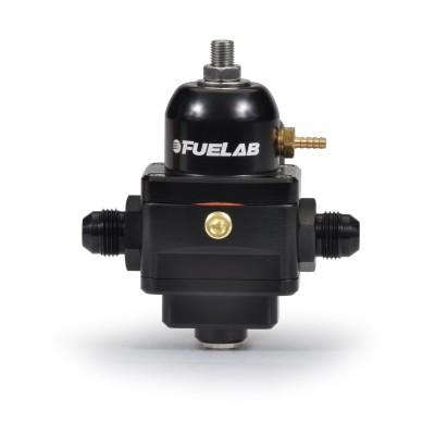 Fuelab Fuel Filters & Regulators