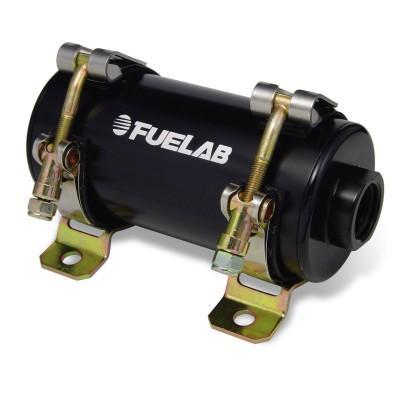 Fuelab High Pressure Fuel Pumps