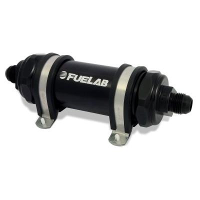 Fuelab Fuel Filters