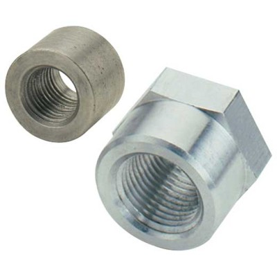 APS Adapters For Fuel & Oil