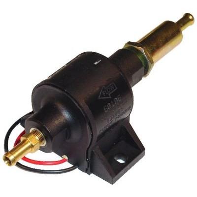 Facet Posi Flow Fuel Pumps,, Low Pressure Pumps, Competition Filters