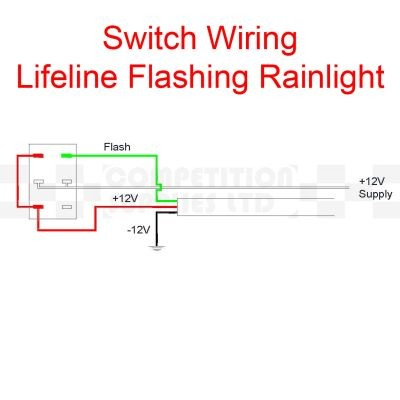 aps double pole double throw on off on toggle switch competition rh competitionsupplies com Wiring a Light Switch Wires Wiring a Light Fan Combination