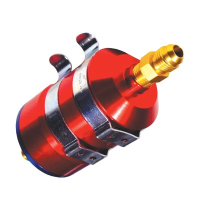 Facet Fuel Filters