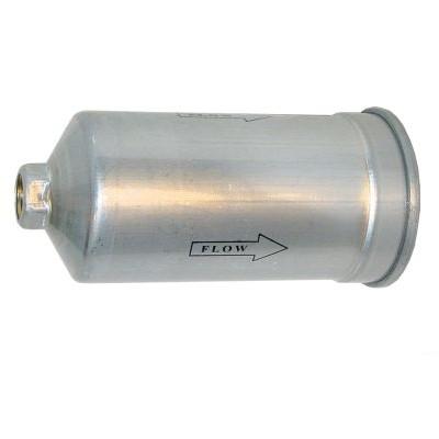 APS Fuel Filters & Regulators