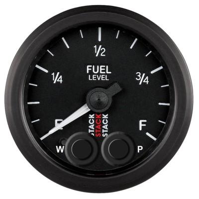 STACK Fuel Level Gauges